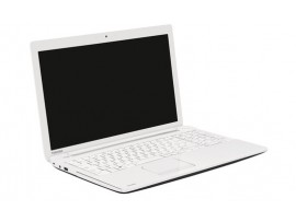 Toshiba C55-A-1RG notebook