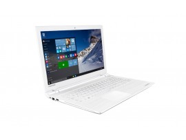 Toshiba C55-C-18W notebook