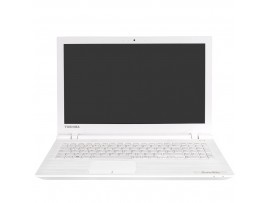 Toshiba C55-C-1E7 notebook